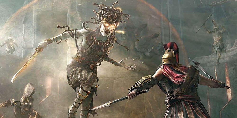 New Assassin's Creed Rumors