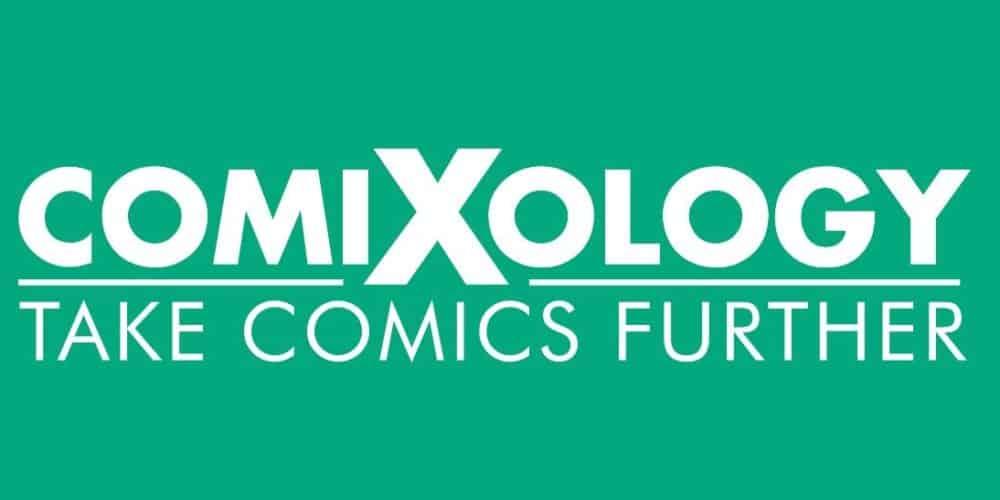 Comixology, In Stock Trades, Tales of Wonder, Midtown Comics, Barnes & Noble, BN.Com, Graphic Novels, Sales