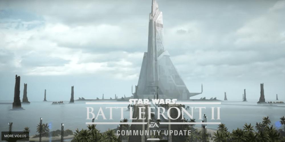 final content update for battlefront 2
