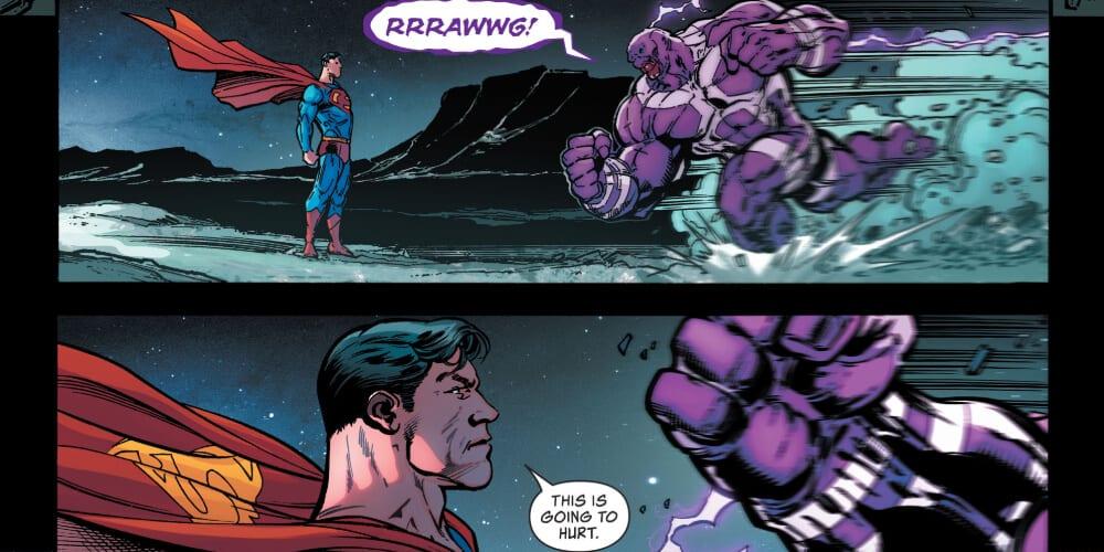 DC Comics Digital First, Superman, Robert Venditti, Parasite, Lois Lane, Jimmy Olsen, Clark Kent, Inspirational Comics, Man of Steel, COVID-19, Stay at Home, Shelter-in-Place