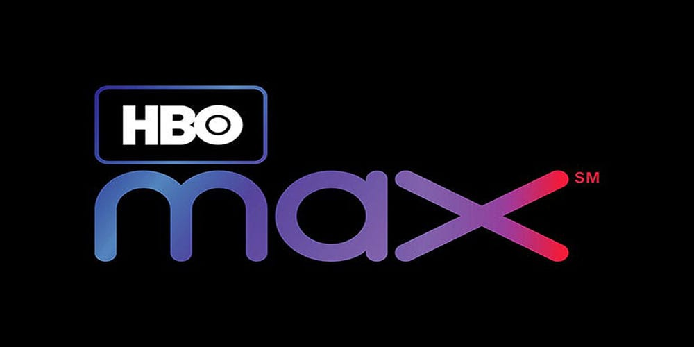 hbo max's movie lineup