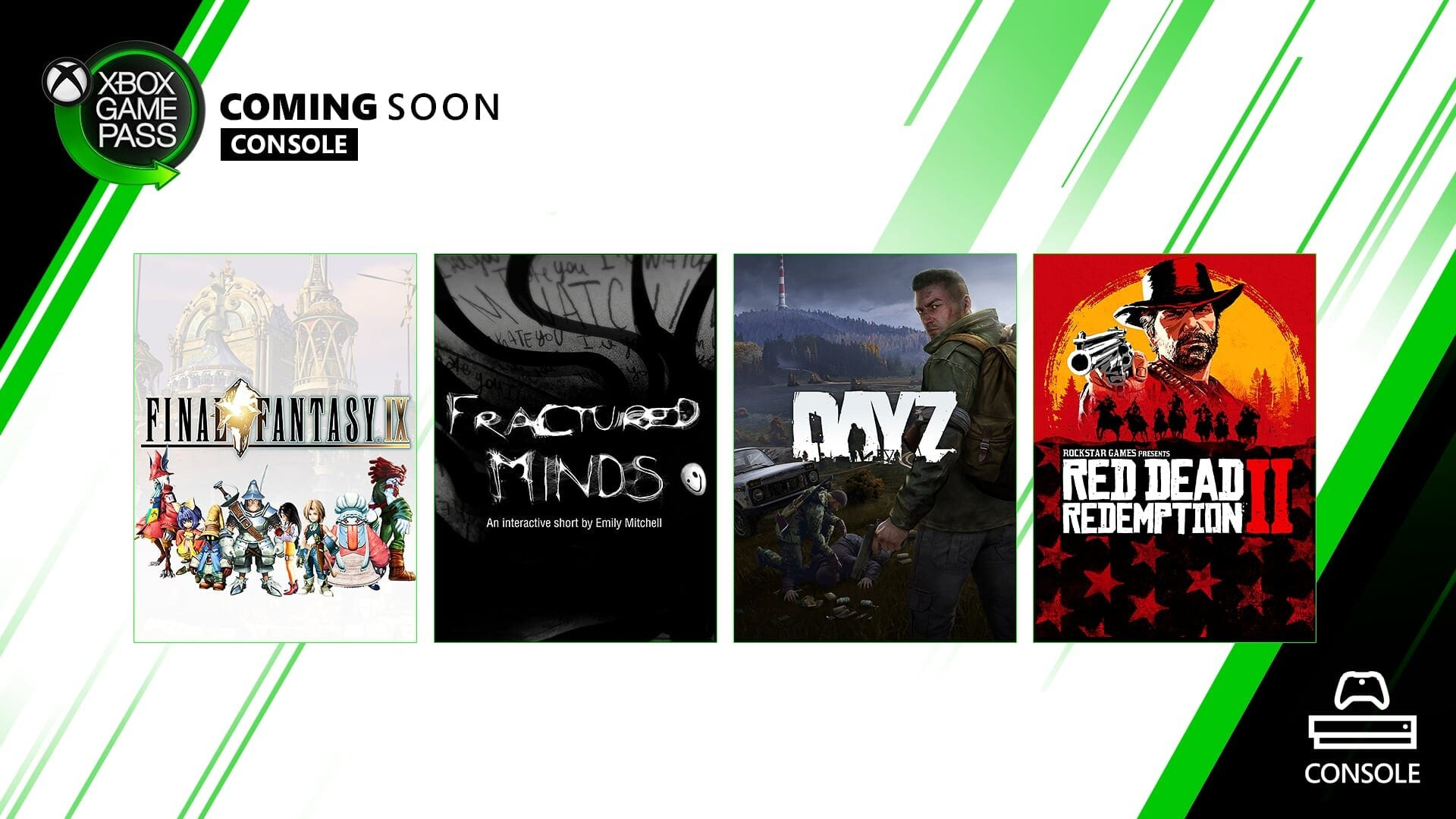 console-coming-soon