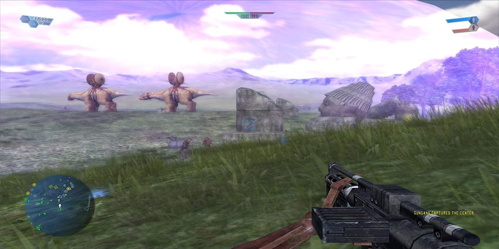 og battlefront online multiplayer update