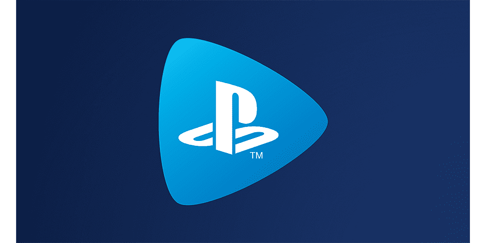 ps now may 2020