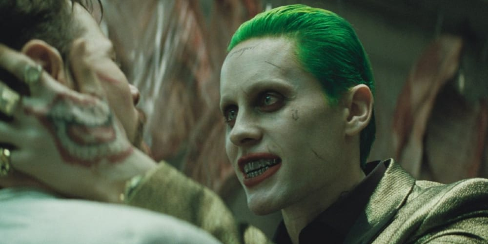 Suicide Squad, David Ayer, Will Smith, Margo Robbie, Deadshot, Harley Quinn, Batman V Superman, Justice League, Scott Snyder, Snyder Cut, Amanda Waller, Viola Davis, James Gunn, Captain Boomerang, Katana, Killer Croc, DC Comics