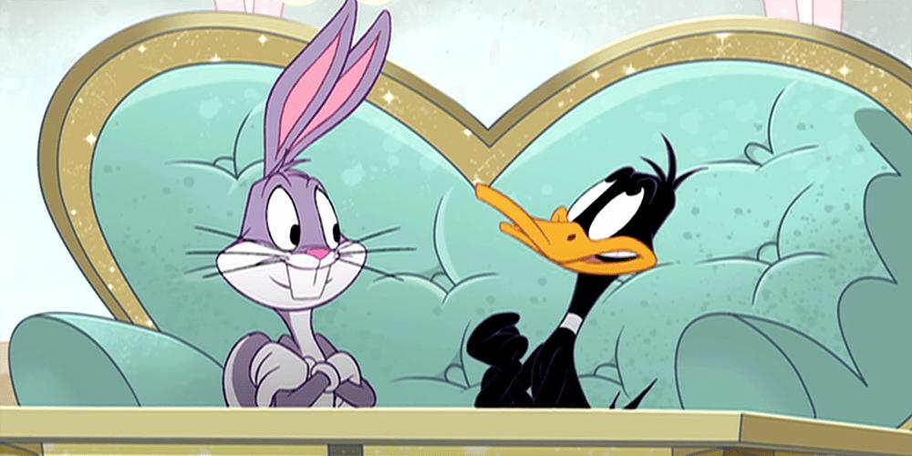 Bux-bunny-duck