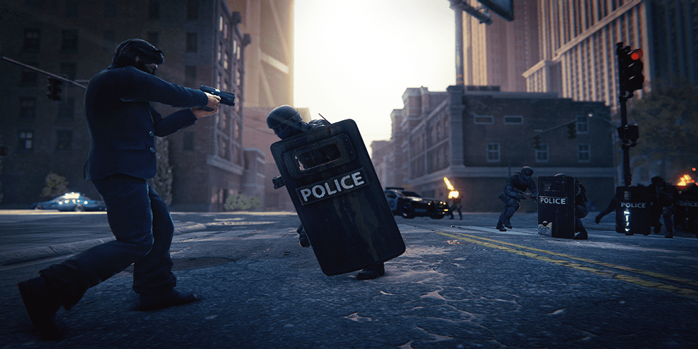 police-deep-silver