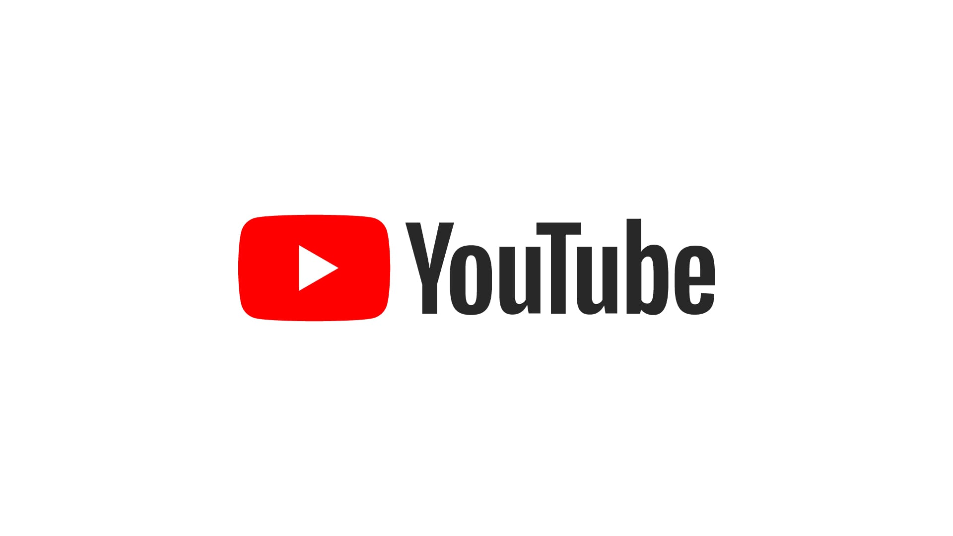 become a youtube star