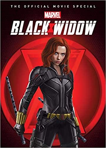 Black Widiw