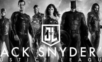 Justice League Snyder Cut cast reactions featured image