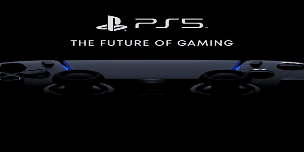 ps5 gaming event rundown