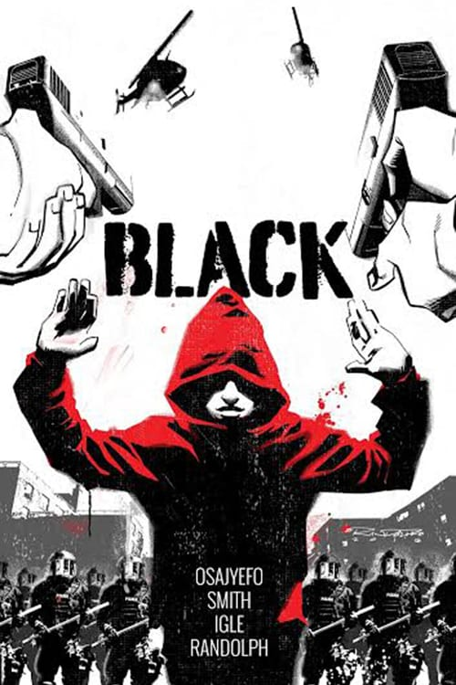 Graphic Novels, Social Justice, Racial Discrimination, Police Brutality, George Floyd, Superpowers, Black Mask Studios, Black, Black AF, America's Sweetheart, Widows and Orphans, Devil's Dye, Kwanza Osajyfo, Vita Ayala, Superheroes