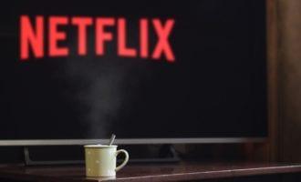 Film Series to Binge Watch During Lockdown