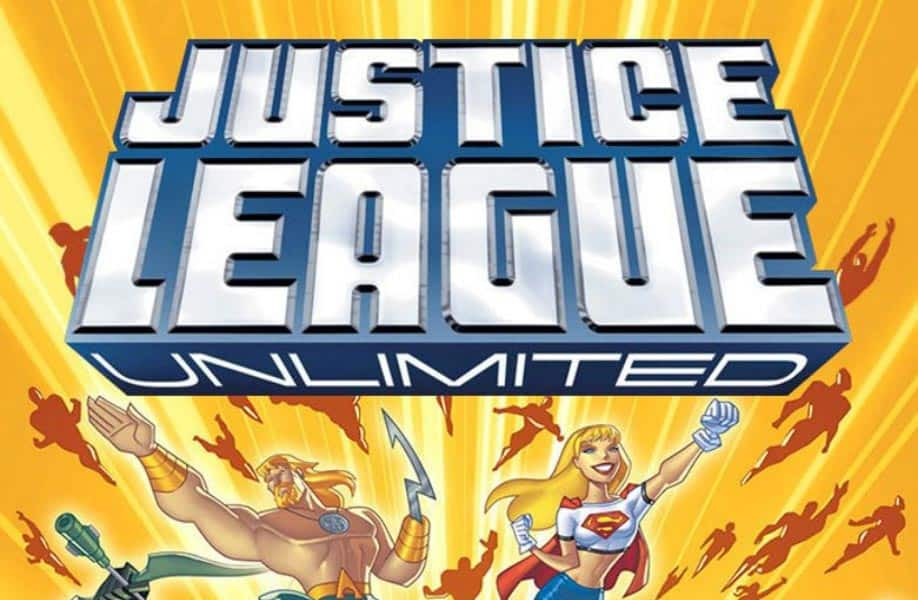 Justice-League-Unlimited