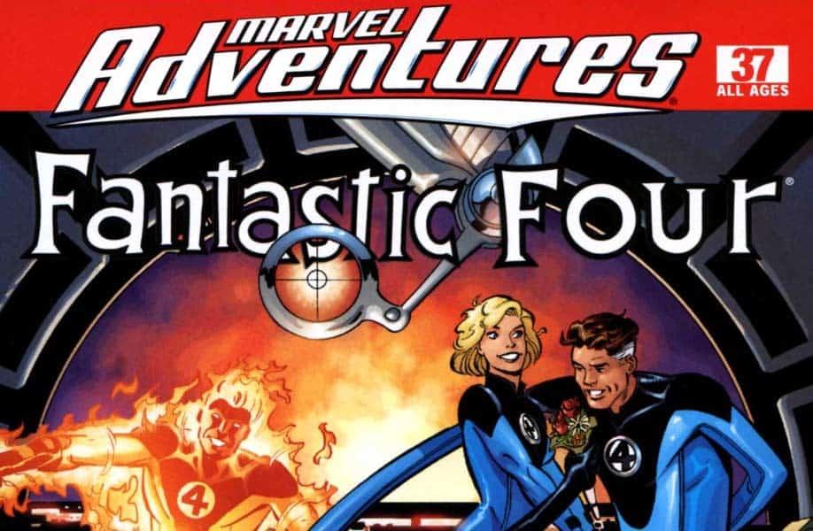 Marvel-Adventures-Fantastic-Four