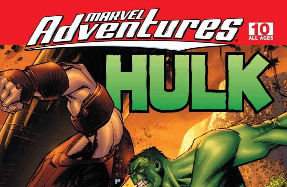 Marvel-Adventures-Hulk