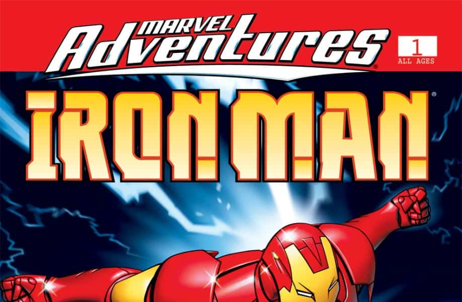 Marvel-Adventures-Iron-Man