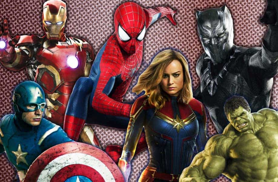 Marvel-Adventures-Two-In-One