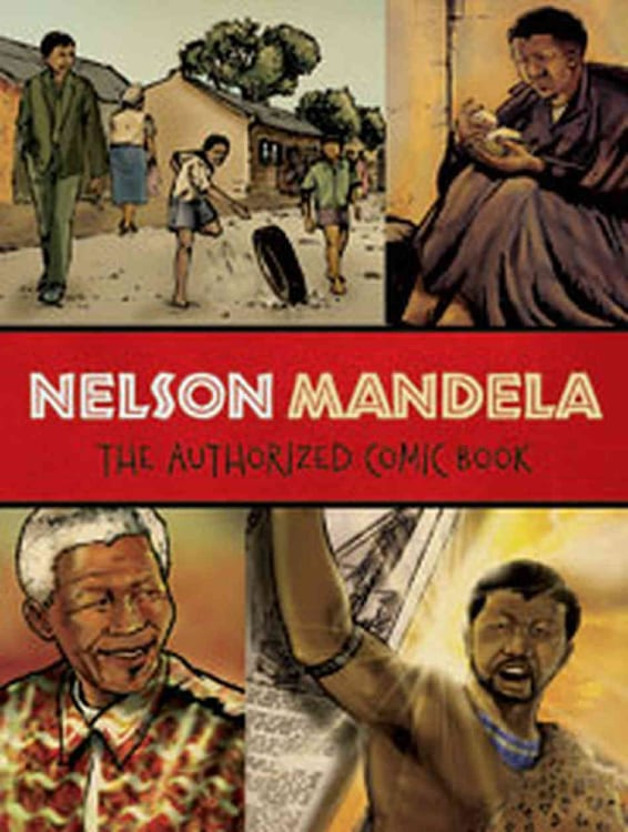 Nelson Mandela, South Africa, Apartheid, Racial Discrimination, George Floyd, Black Lives Matter, Police Brutality, Racial Profiling, Civil Rights, Biography
