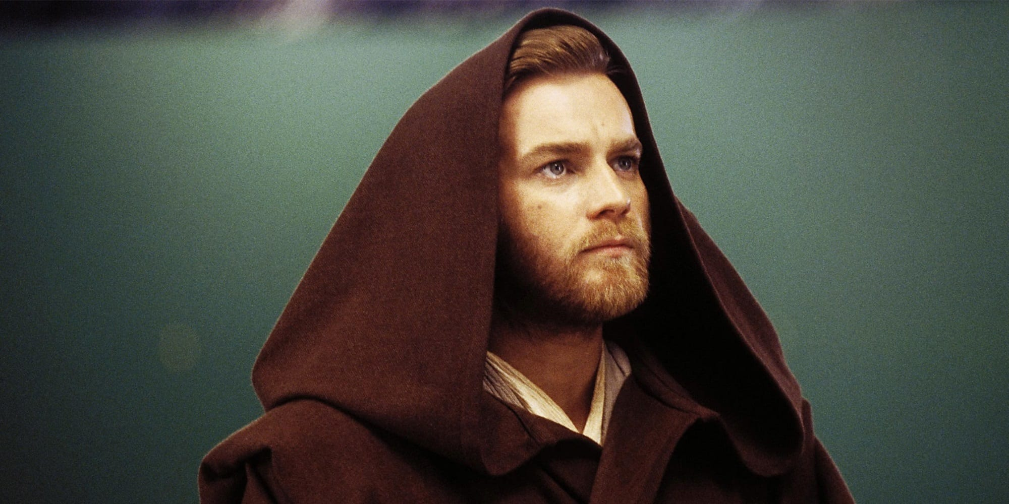 Obi-Wan Kenobi Series to Begin Filming Featured