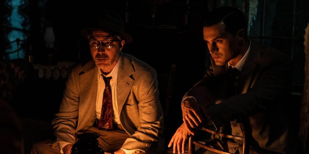project blue book cancellation