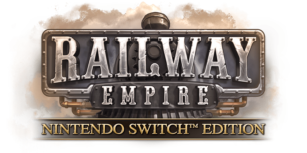 railway empire review for switch