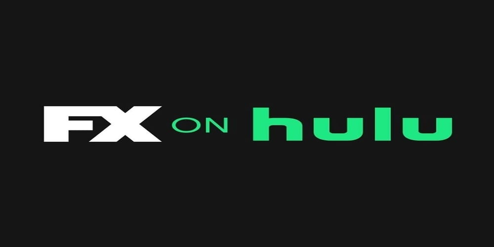 Fx on Hulu comic book adaptations