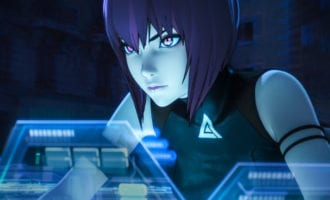 Ghost In The Shell: SAC_2045 recap featured.