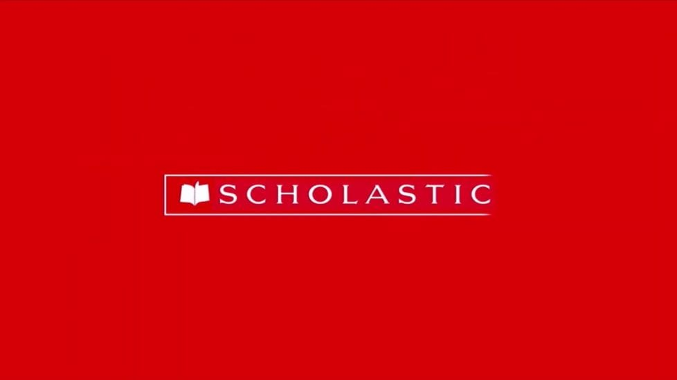 Scholastic to publish Anirmorphs