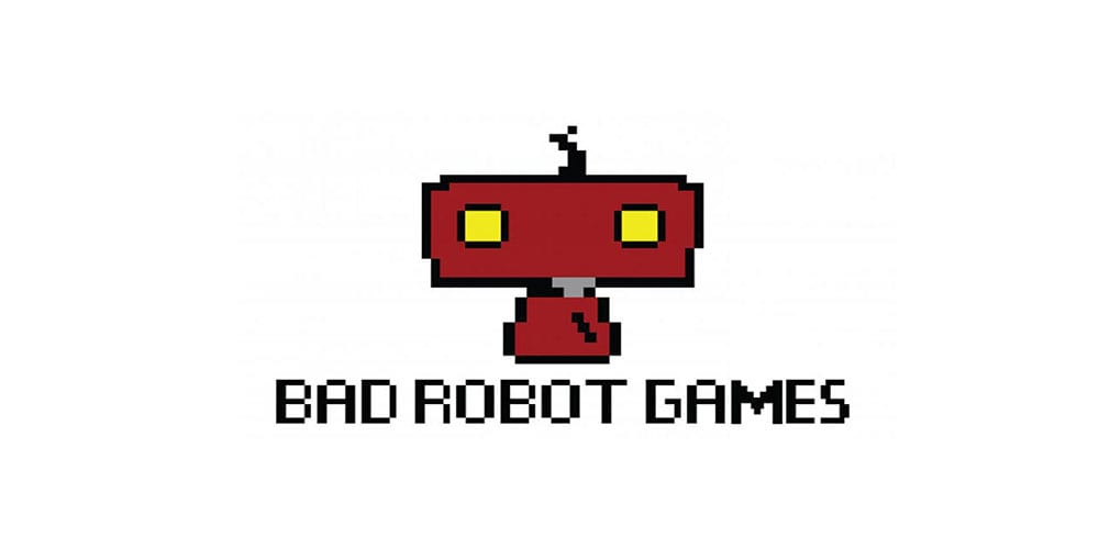bad robot games' CEO