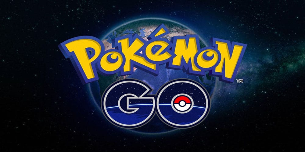 pokemon go turns four