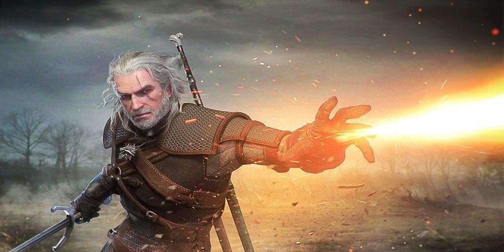 old-man-power-bandai