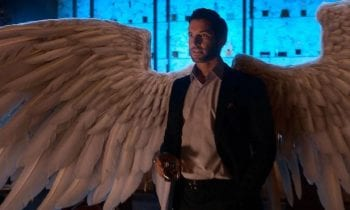 Lucifer Season 5 Trailer Released By Netflix, Introduces A New Family Member
