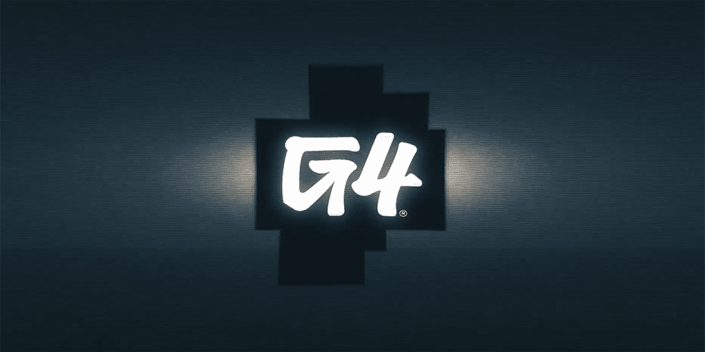 g4 returning in 2021
