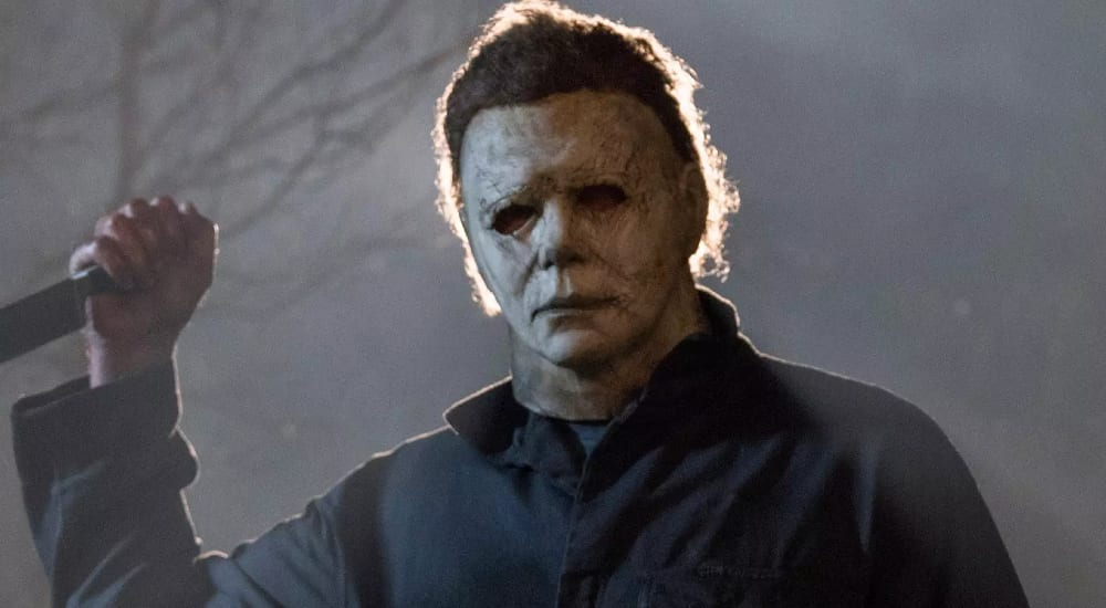 halloween sequel delayed