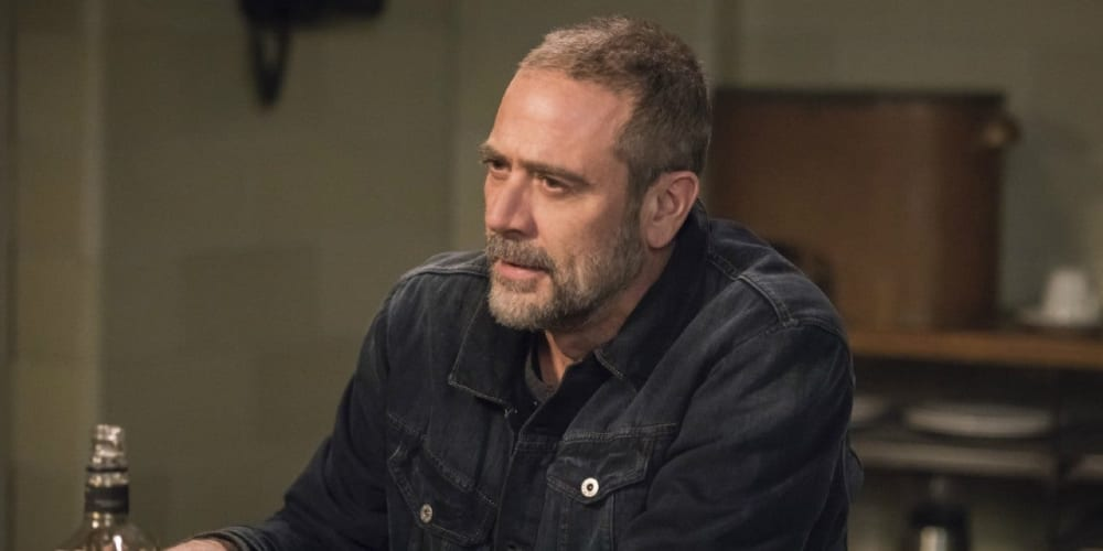jeffrey dean morgan the boys