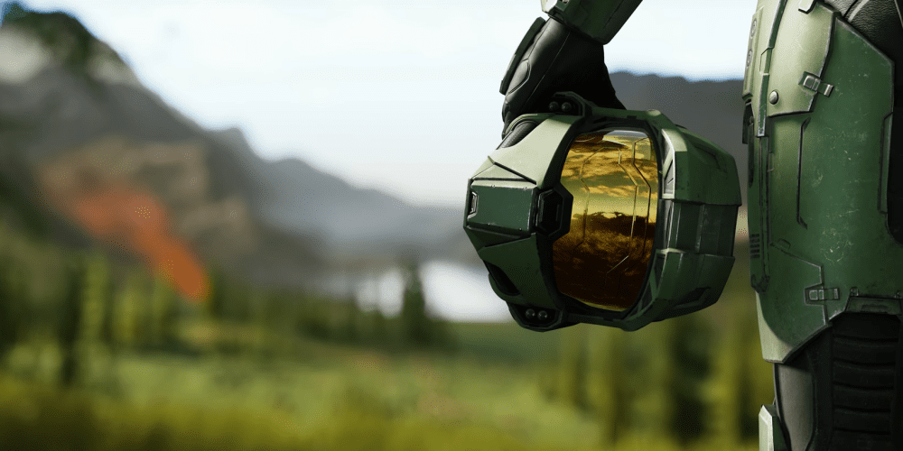 halo infinite multiplayer