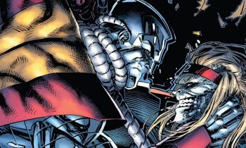 What Marvel Comics You Should Read This August