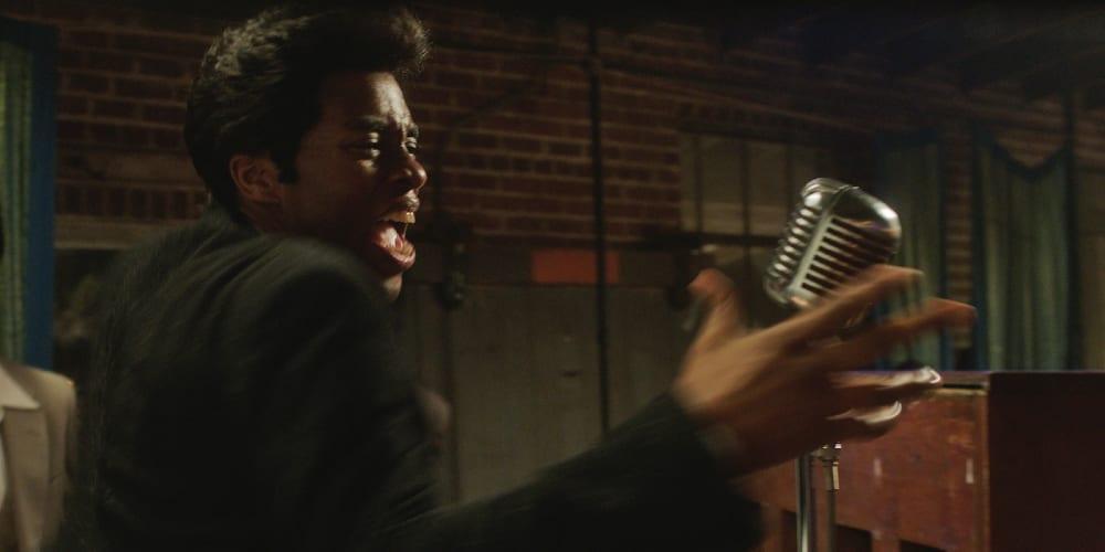 Get On Up, James Brown, Oscars, Legendary Performances