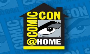 Directors on Directing Comic-Con at Home Panel Gives Insight to Behind-The-Scenes Work