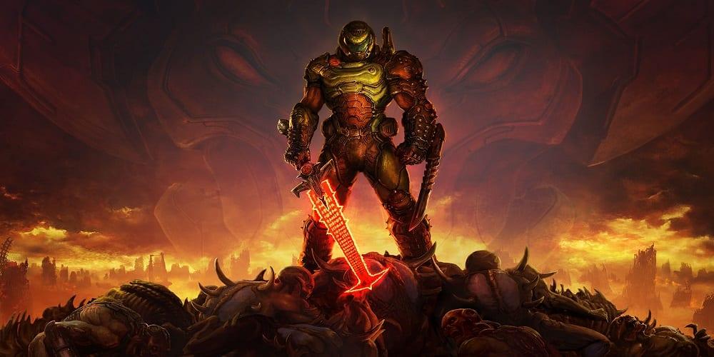 Bethesda Games Xbox Exclusives
