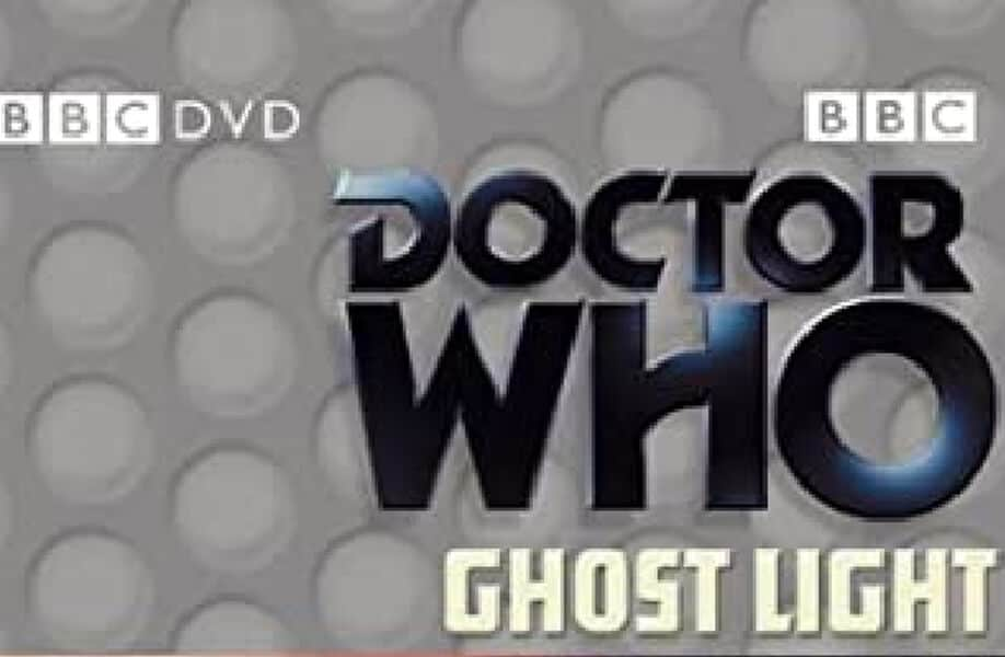 Doctor Who (1963-present)