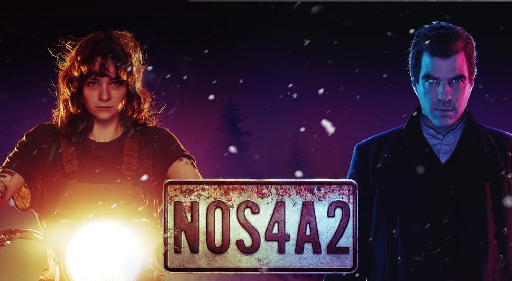 nos4a2 canceled