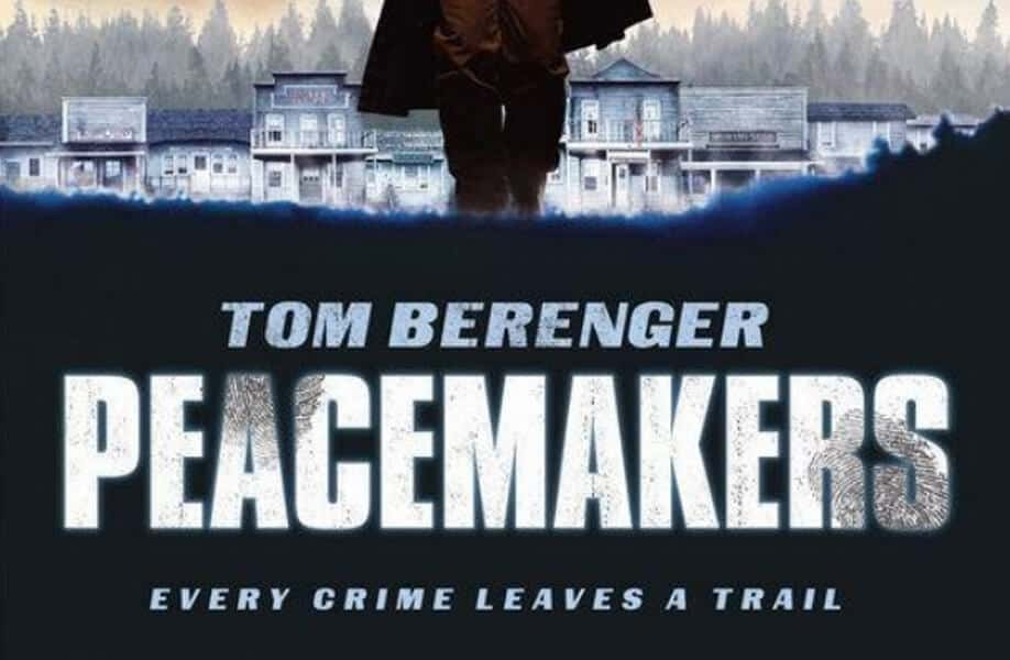 Peacemakers (2003)