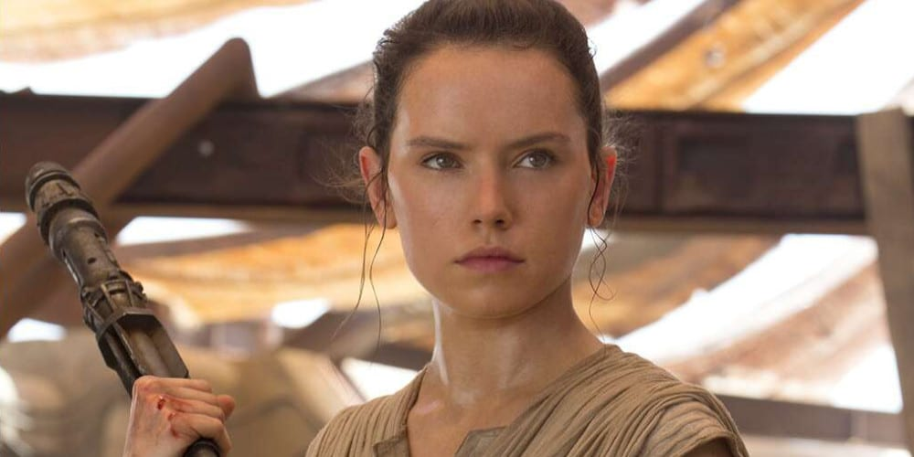 Star Wars Rey Kenobi Theory confirmed featured.