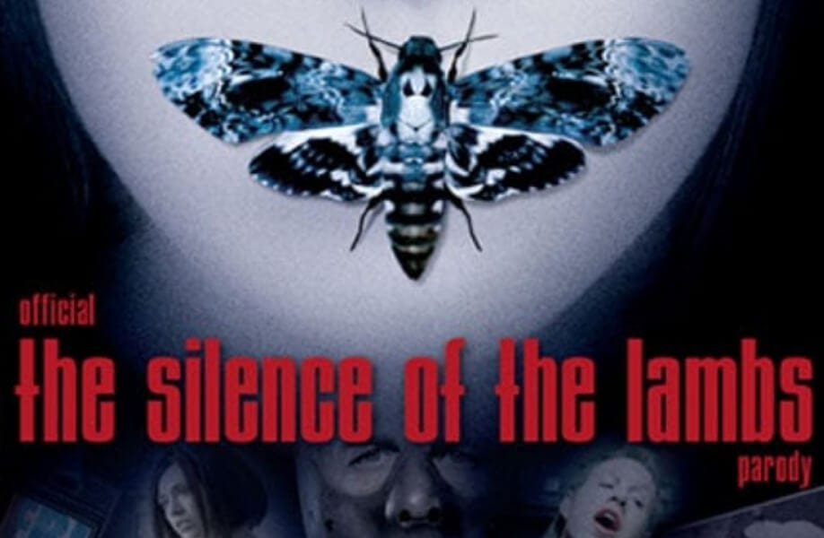 Silence of the Lambs (2011)