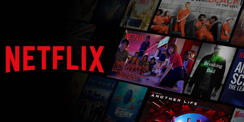 netflix 2020 price increase