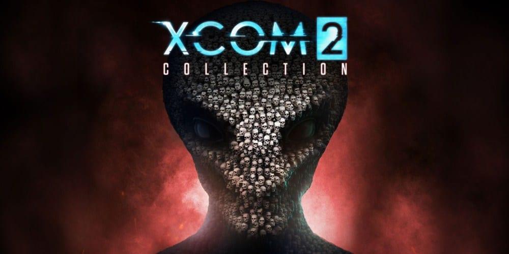 xcom 2 complete for mobile
