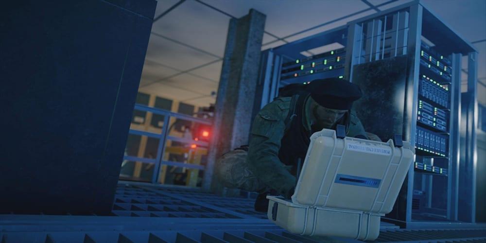 rainbow six siege game pass
