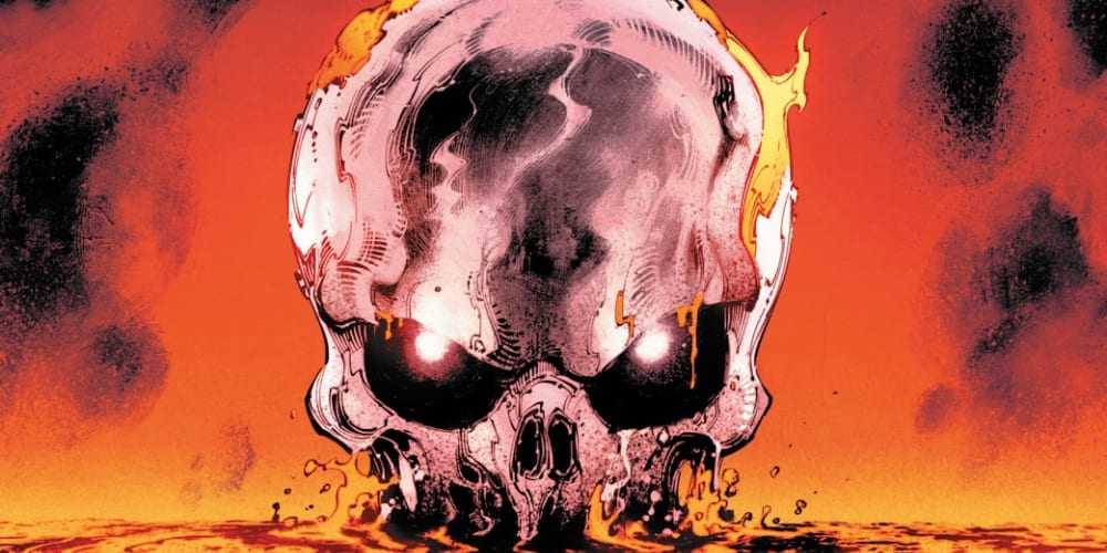 Wolverine #6: X of Swords Chapter Three, Benjamin Percy, Viktor Bogdanovic, Jonathan Hickman, Muramasa Blade, Solem, Arakko, Krakoa, The Hand, The Beast, Mariko
